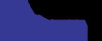 Myriad Systems Group Corporation